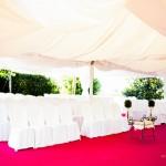 Boda Ceremonia civíl en Casona da Torre Vigo Redondela